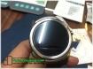 Dán cường lực hiệu GOR cho LG Watch Urbane LTE II (combo 2 miếng dán)